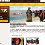 nomade-aventure