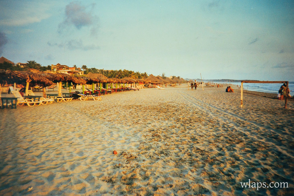 voyage-mexique-juillet-2000-04
