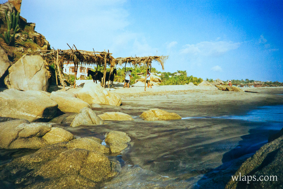 voyage-mexique-juillet-2000-06