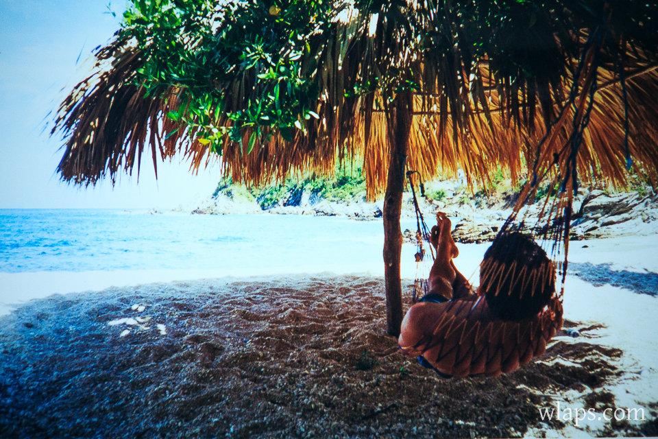 voyage-mexique-juillet-2000-09