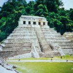 voyage-mexique-juillet-2000-17