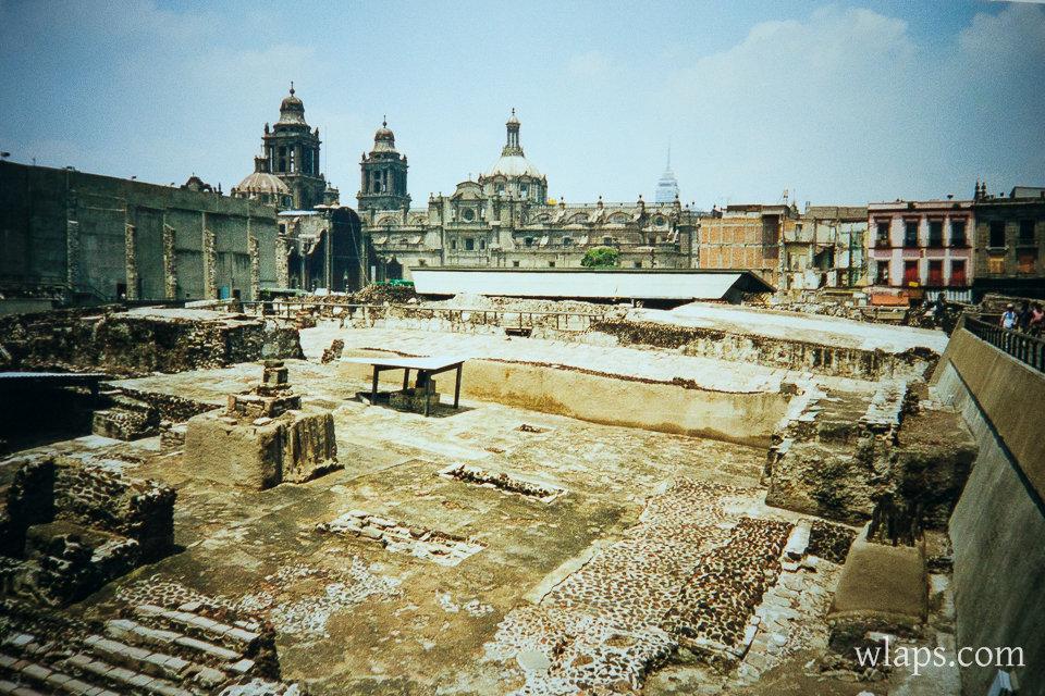 voyage-mexique-juillet-2000-24