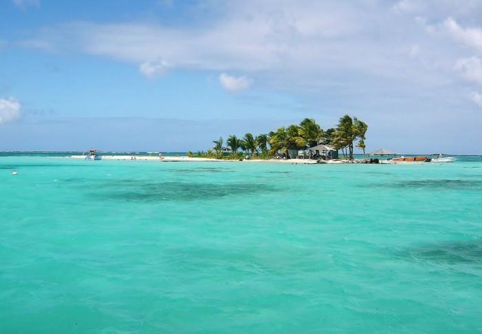 Guadeloupe : Guide de voyage et informations pratiques