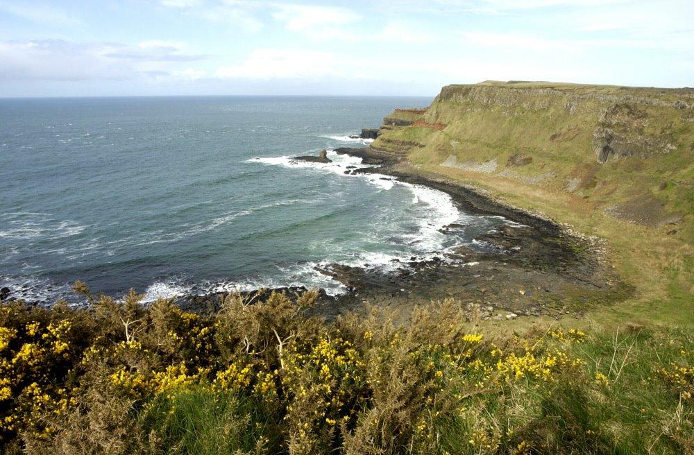A voir / A faire en Irlande du Nord