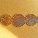 budget-en-islande