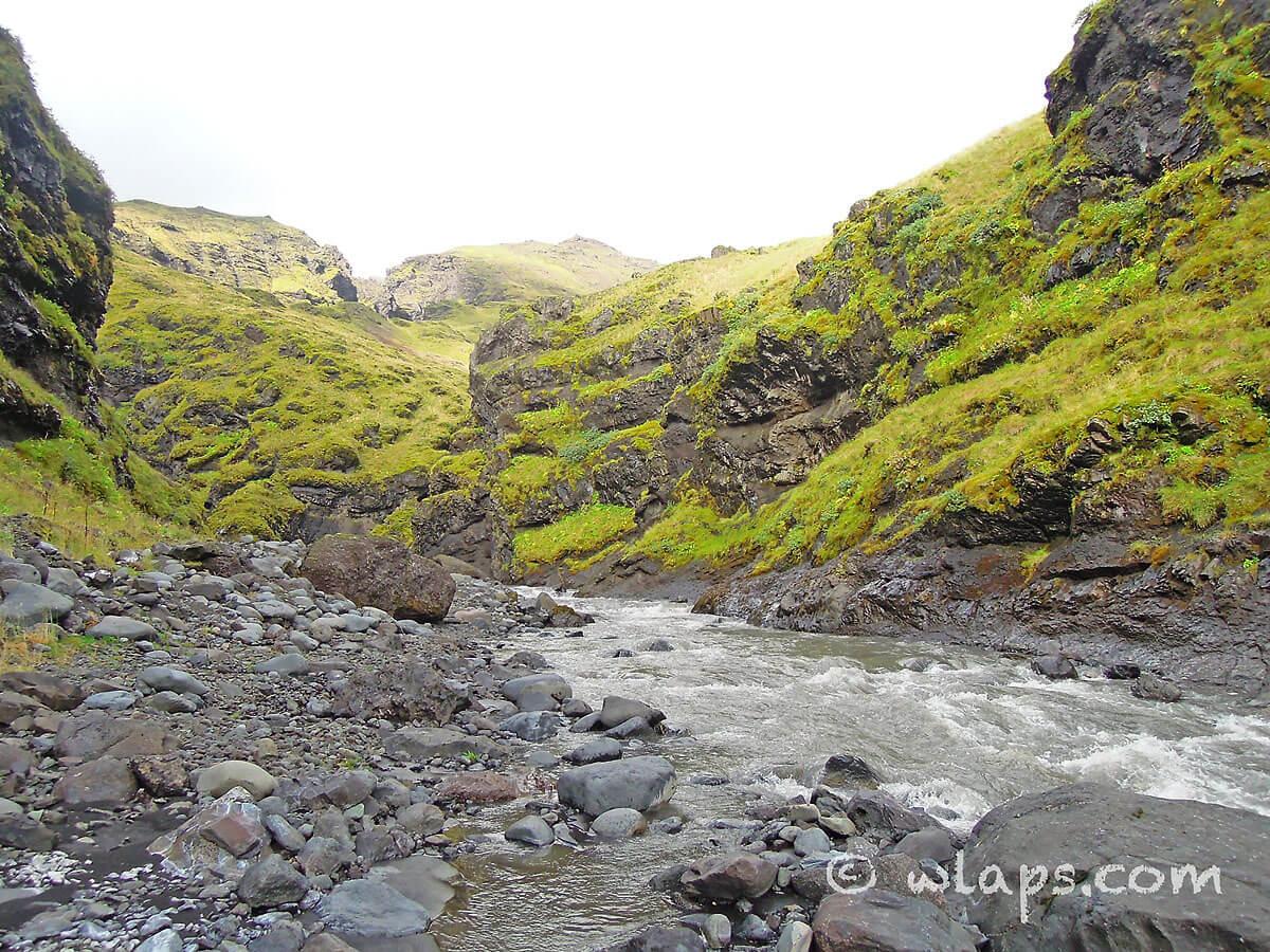 canyon-islande