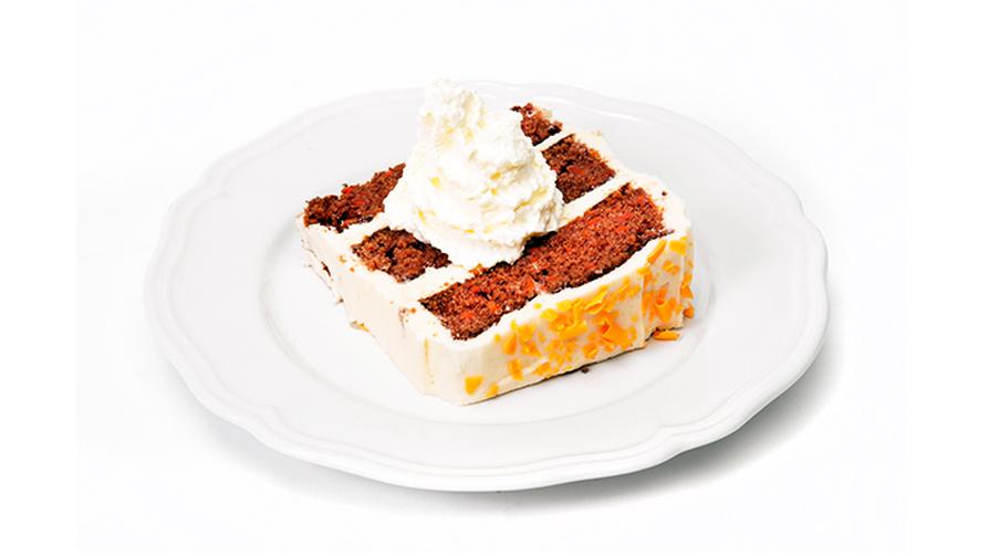carrot-cake-akureyri