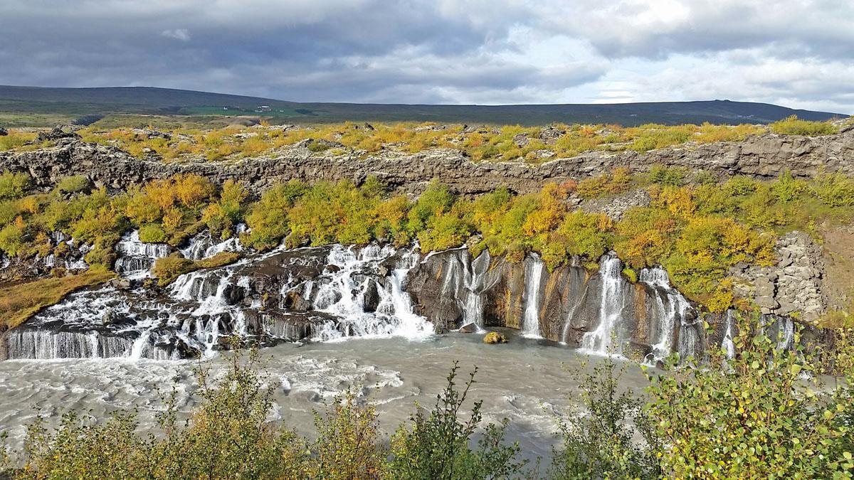 cascade-automne-islande