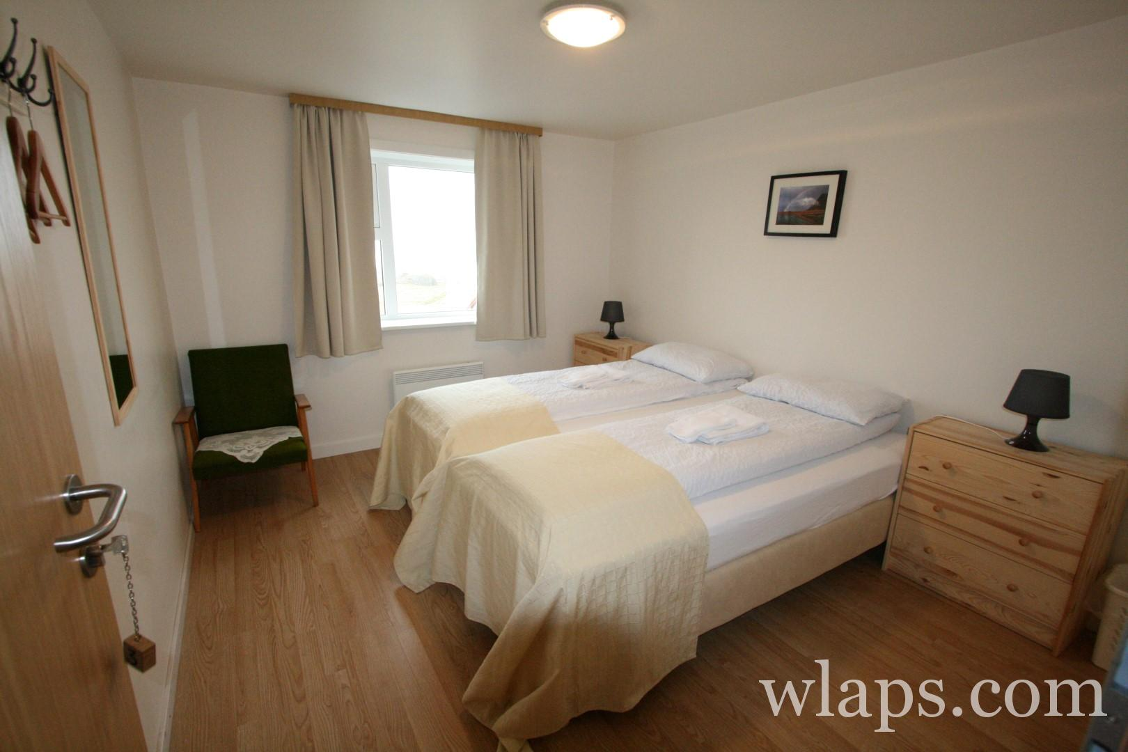 chambre-guesthouse-stekkatun