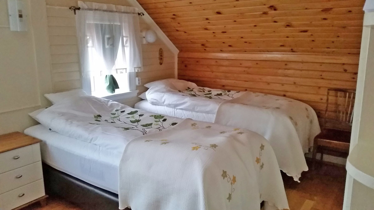 chambre-guesthouse