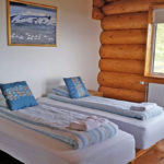 chambre-hotes-guesthouse-islande-3