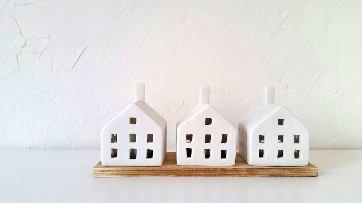 chambre-hotes-guesthouse-islande