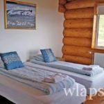 chambre-lambafell-islande