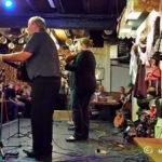 concert-jonnie-fox-pub-ireland.jpg