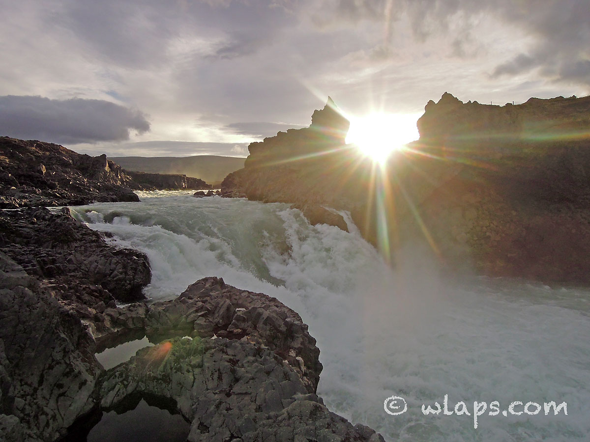 coucher-soleil-cascade