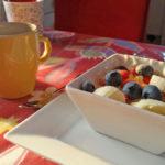 dejeuner-guesthouse-marcela-fjords