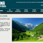 destinations-chamina-voyages