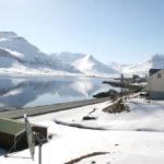 guesthouse-marcela-fjords