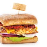 hamburger-miss-reykjavik-akureyri