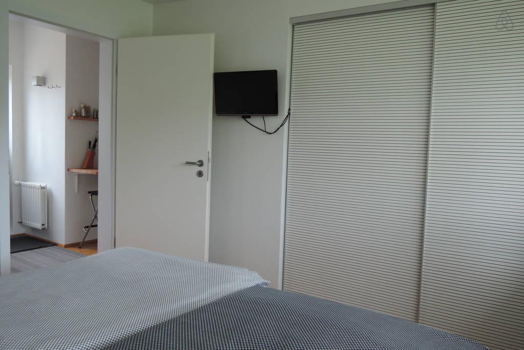 Louer Appartement Malte