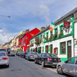 photo-dingle-ville-irlande-3