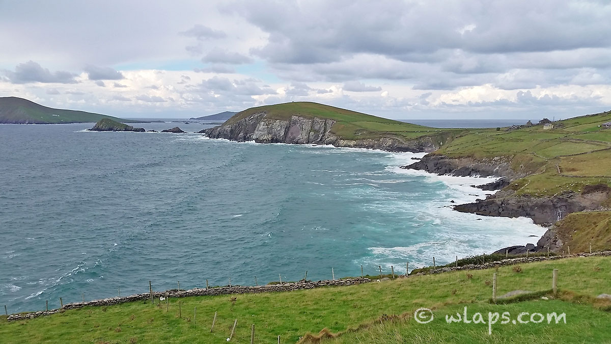 photo-dingle-ville-irlande-5