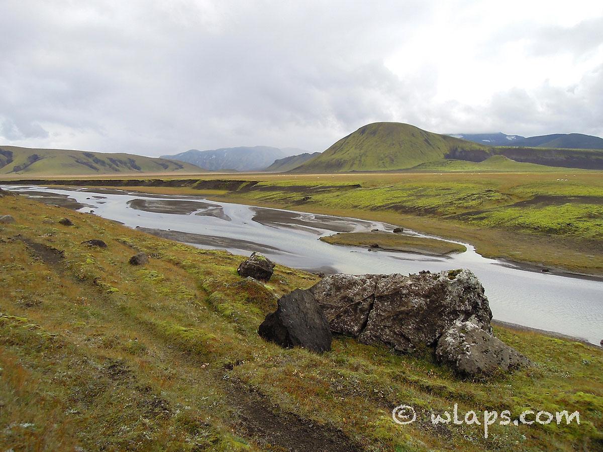photo-landmannalaugar