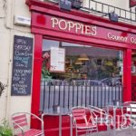 photo-poppies-country-cooking-irlande