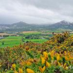 photo-randonnee-glendalough-irlande