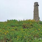 photo-randonnee-glendalough-irlande-7