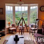 photo-salon-heather-house-wicklow