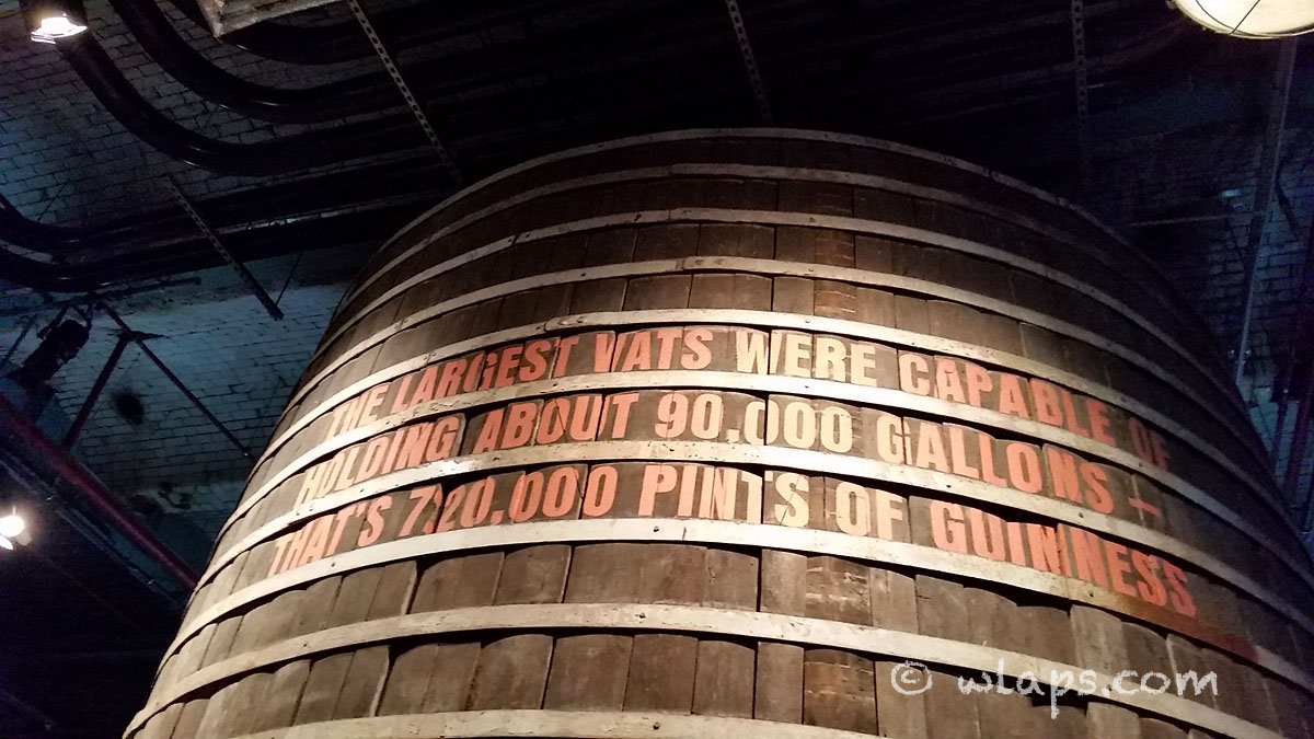 photo-visite-guinness-dublin-2