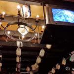 plafond-jonnie-fox-pub-ireland.jpg