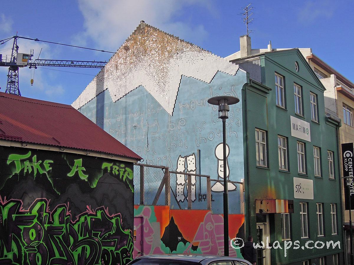 rues-reykjavik