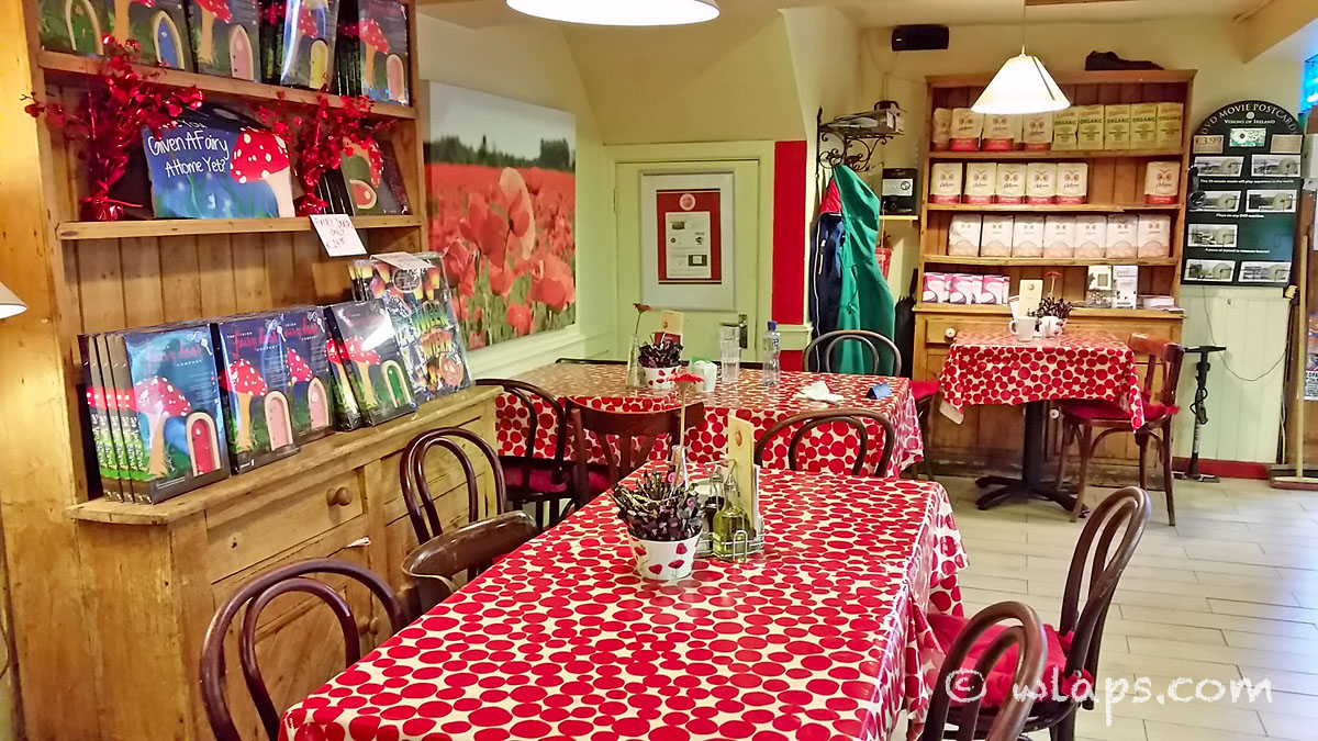 salle-poppies-country-cooking-irlande