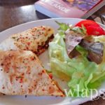 wraps-busyfeet-and-coco-cafe-dublin