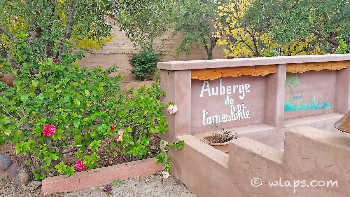 1-auberge-tamaslohte-marrakech-maroc