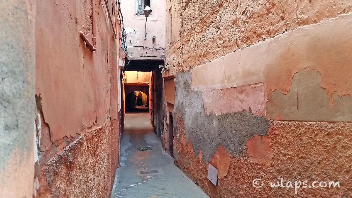 1-ruelles-photo-carnet-voyage-maroc-marrakech