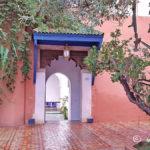 2-palais-el-bahia-photo-carnet-voyage-maroc-marrakech