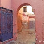 2-ruelles-photo-carnet-voyage-maroc-marrakech