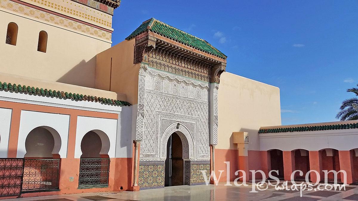 22-photo-carnet-voyage-maroc-marrakech