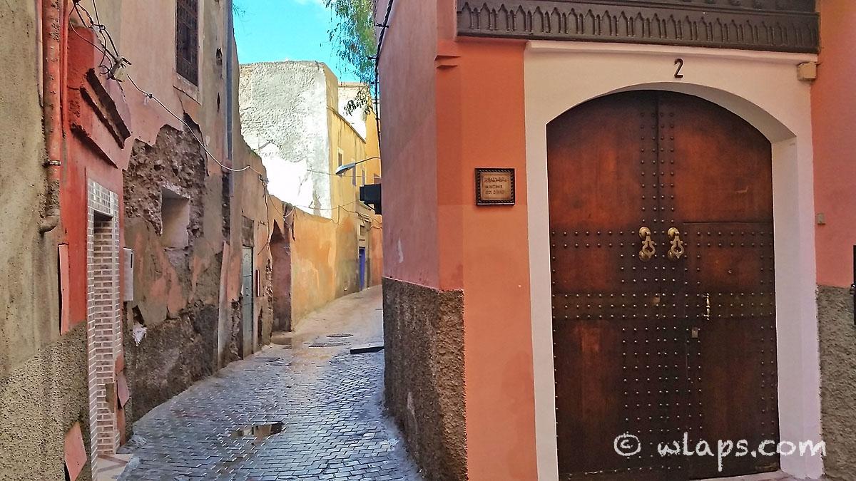 4-ruelles-photo-carnet-voyage-maroc-marrakech