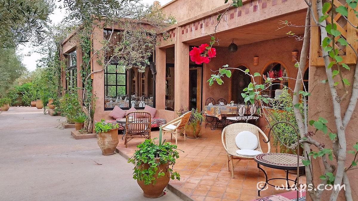 7-auberge-tamaslohte-marrakech-maroc