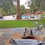 9-auberge-tamaslohte-marrakech-maroc