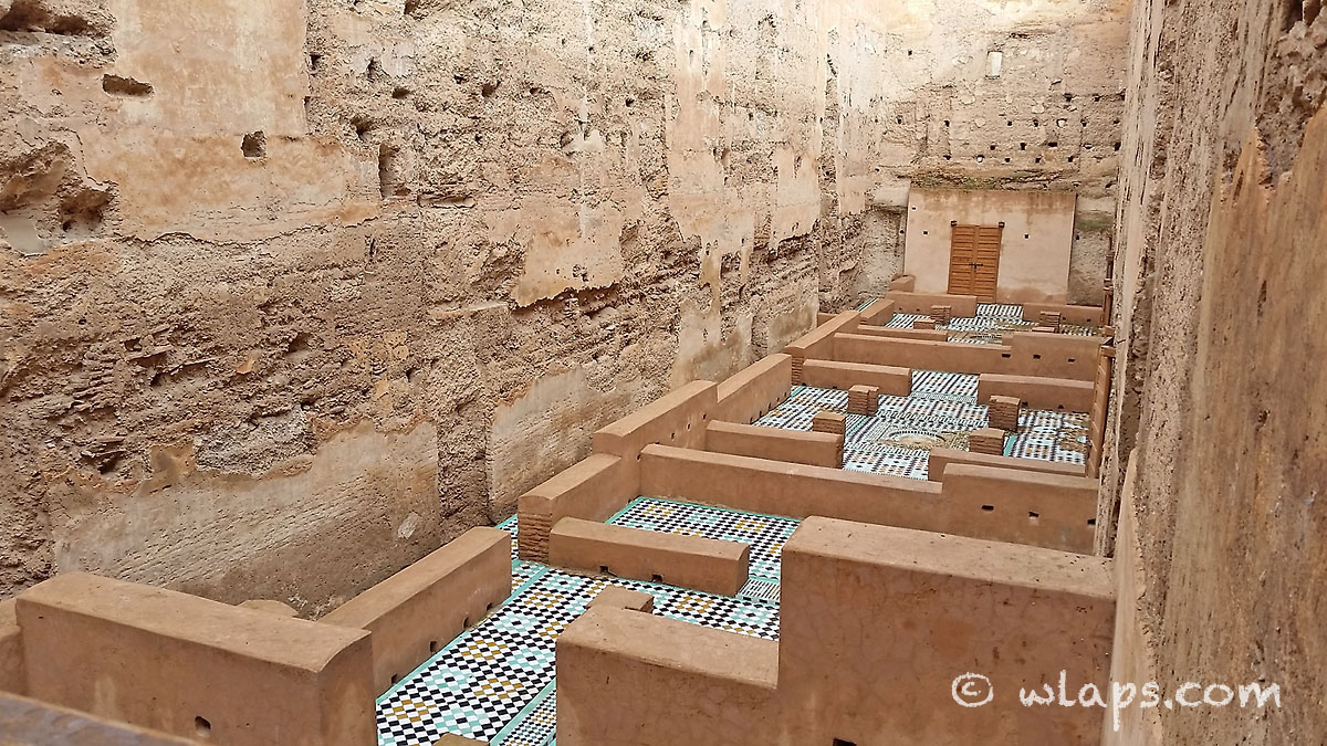 bains-palais-badia-carnet-voyage-maroc-marrakech
