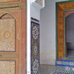 boiseries-palais-bahia-marrakech