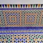 decors-photo-carnet-voyage-maroc-marrakech