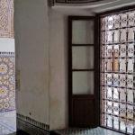 interieur-fenetres-palais-bahia-marrakech
