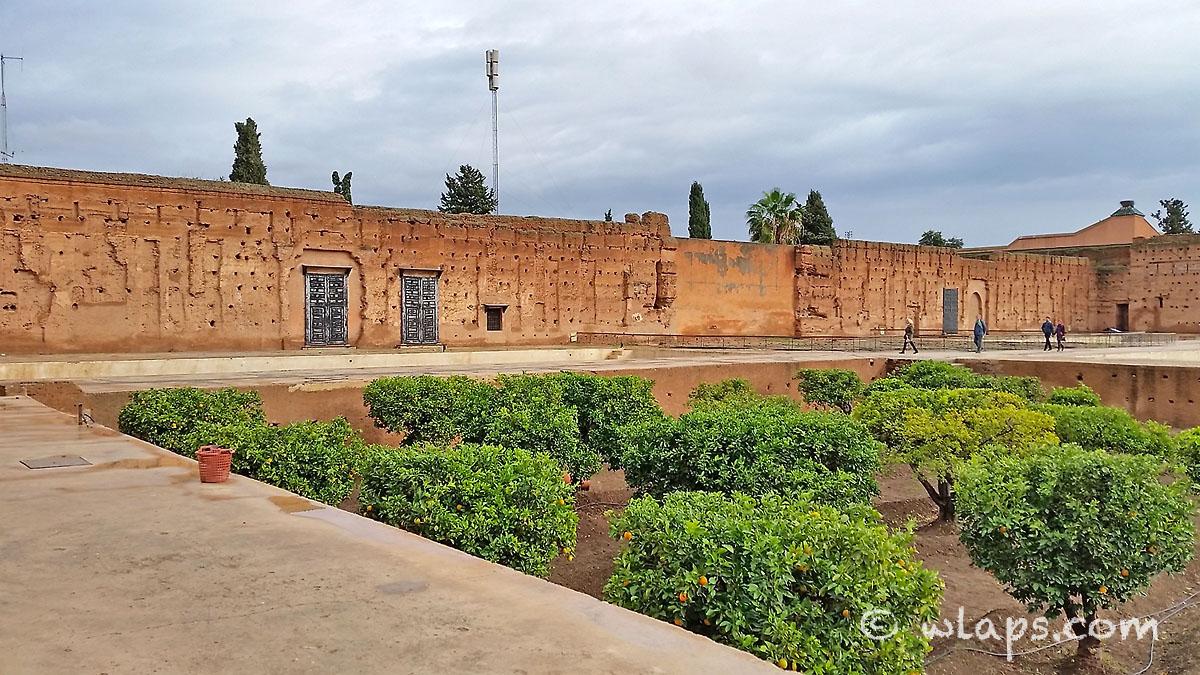 interieur-palais-badia-carnet-voyage-maroc-marrakech