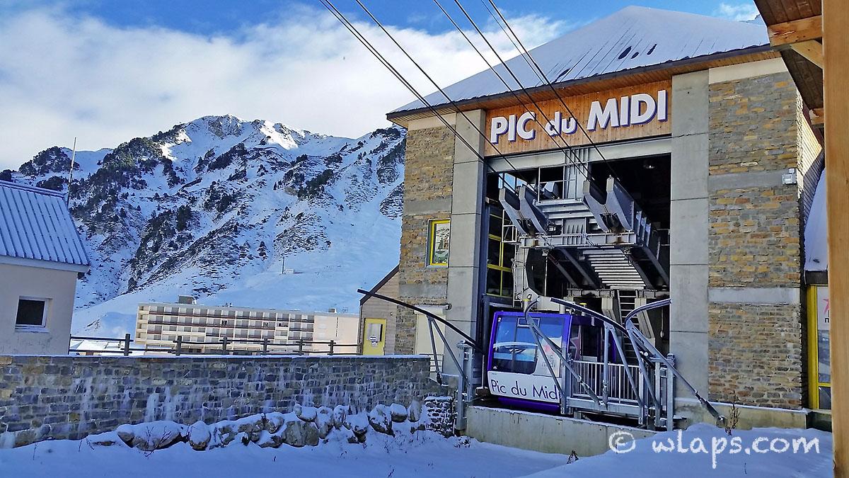lamontgie-depart-village-hiver-neige